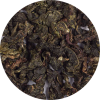 special_oolong